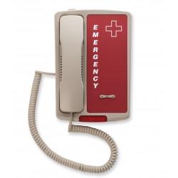 Cetis - LBE-08ASH - Aegis 80103 Emergency Phone