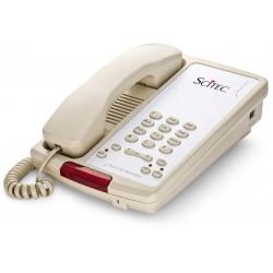 Cetis - PS-08ASH - 80011