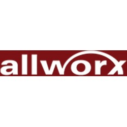Allworx Phone System Accessories