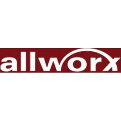 Allworx - PHONE-BASE - 8400012 Phone Base Assembly 9212/9224