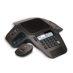 AT&T / VTech - SB3014 - Conference Speakerphone with 4 mics