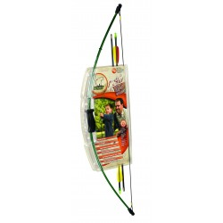 Bear Archery - BA-AYS6200 - 1st Shot Bow Set
