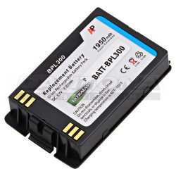 Dantona - BATT-BPL300 - Spectralink Battery