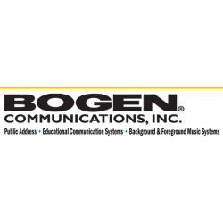 Bogen Audio and Video Accessories