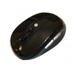 Dream Developers - BTMTVL - Bluetooth two button with scroll mouse