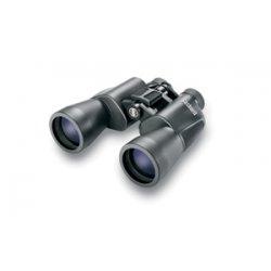 Bushnell - 131056 - Bushnell PowerView 131056 10 x 50 Binocular - 10x 50 mm Objective Diameter - BK7