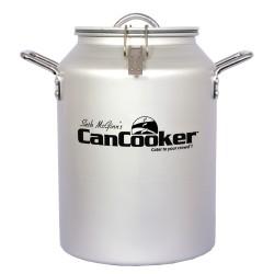 CanCooker - CAN-CC-001 - CanCooker Original, 4 Gallon