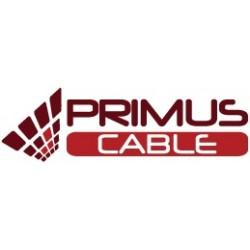 Primus Cable Installation