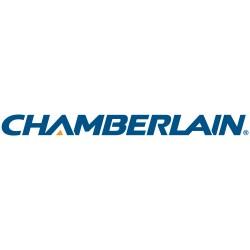 Chamberlain Installation