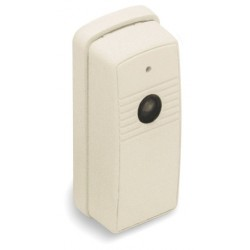 Clarity - AM6DB - Replacement Exterior Doorbell 01815.000