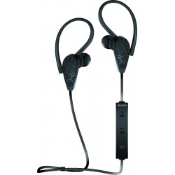 dreamGEAR / iSound - DGHP-5606 - dreamGEAR(R) DGHP-5606 BT-200 Wireless Stereo Earbud Sport Headset with Microphone