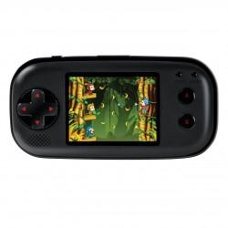 dreamGEAR / iSound - DG-DGUN-2580 - My Arcade Gamer X Portable