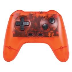 dreamGEAR / iSound - DG-DGUN-2869 - My Arcade Micro Controller - Red