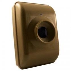 Dakota Alert - DCMT-2500 - Dakota Alert Extra Transmitter for 2500 series