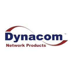 Dynacom - DY-66M1C-BL - Hinged Cover for 66 Block