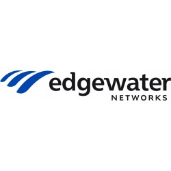 Edgewater Networks - 4700U-1X5-10 - 4700 EdgeMarc License Upgrade 5-10 Calls