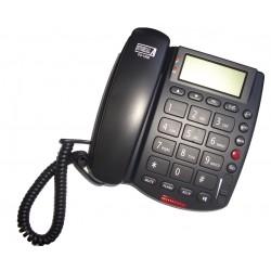 Future-Call - 1202 - Big Button Caller ID Phone