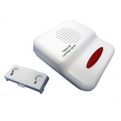 Future-Call - 5683-2 - Loud Ringer Light Box Version 2