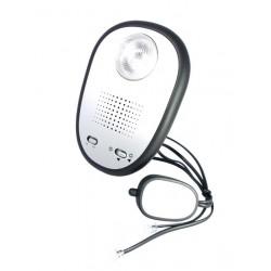 Future-Call - 7464 - Wireless Loud Ringer Light Box