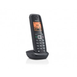 Siemens Telephones Fax and Accessories