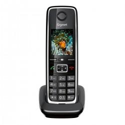 Siemens - GIGASET-C530H - S30852-H2562-R301 Gigaset IP Handset