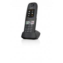 Siemens - GIGASET-E630H - S30852-H2553-R301 Gigaset Handset