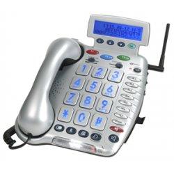 Other - GM-AMPLI600 - Emergency Response Telephone 40db