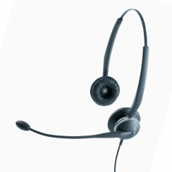 Jabra - GN-01-0247 - GN2125 Duo NC Corded Replacement Headset