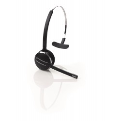 Jabra - GN-14401-01 - Replacement Pro 9470 Monaural