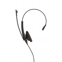 Jabra Office Headsets