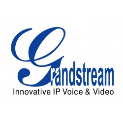 Grandstream - GXP-HAND11XX - Replacement Handset for 11xx