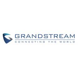 Grandstream - GXP-HAND16XX - Replacement Handset for 16xx
