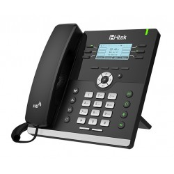 Hanlong - UC903 - HTEK Entry Level Phone