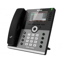 Hanlong - UC926 - Modern Executive Color Gigabit IP Phone