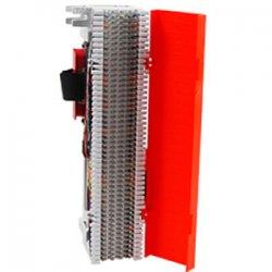 ICC - IC066DFT50 - 66 Wiring Block, Dual Female Telco, 50 Pair