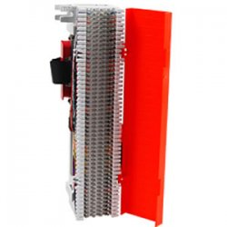 ICC - IC066SFT25 - ICC 66 Wiring Block Single Female Telco 25 Pair - 25 x Telco - 25 Port(s) - 25 x RJ-11