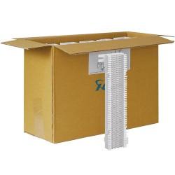 ICC - IC066NBC50 - 66 Wiring Block, 50-Pair, 25 Pack