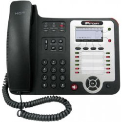 IPitomy - IPI-IP320 - 320 HD phone