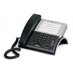 Cortelco - 1201 - 120100V0E27F Basic S-L Business Tel