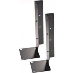 "Panasonic - KX-A249 - Panasonic 19"" Rack Mount Bracket"