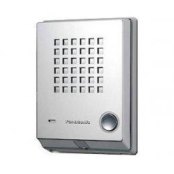 Panasonic - KXT7765 - Doorphone