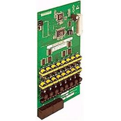 Panasonic - KX-TAW84866 - Echo Canceller Card