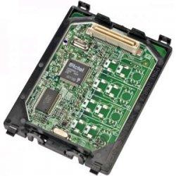 Panasonic - KXTAW84893 - Panasonic 4-port Caller Id Card