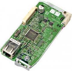 Panasonic - KX-TVA594 - Panasonic KX-TVA594 Ethernet Card