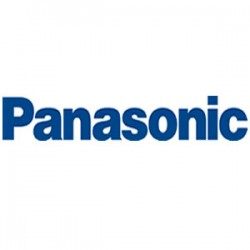 Panasonic - A432-B - Wall Mount for UT and DT521/ NT551 Black