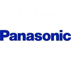 Panasonic - A433 - Wall Mount Kit For Kx-dt54x/nt5xx White