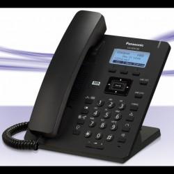 Panasonic - HDV130B - Basic SIP Phone