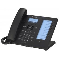 Panasonic - HDV230B - SIP Phone
