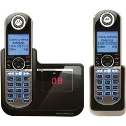Binatone Telephones Fax and Accessories
