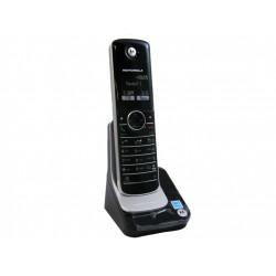Binatone - P8 - Motorola Cordless Handset for S8xx